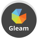 Gleam Competitions