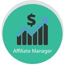 WordPress Affiliate Manager